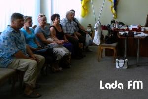 Влада Ладижина жалкує, що дозволила відновлення роботи спиртзаводу