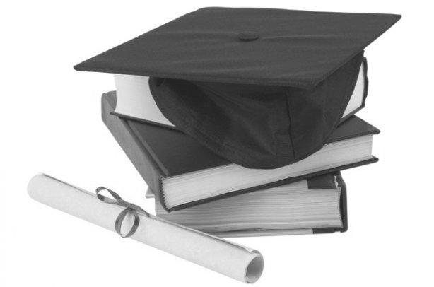 Профорієнтаційні послуги - випускникам професійно-технічних навчальних закладів