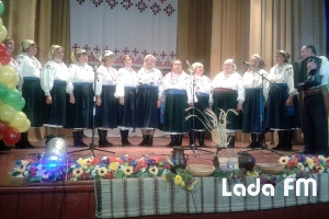 На Гайсинщині започатковано новий фестиваль