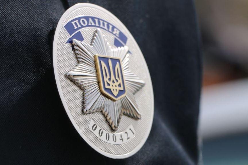 Задержаны двое боевиков, которые сбежали от террористов