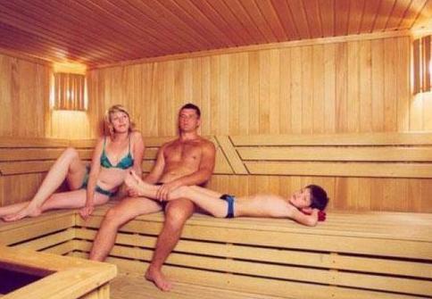уходит ЛЮБОВЬ баня русская сколько градусов фото примеры оформлению