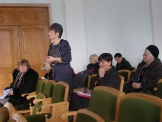 На Вінниччині розпочали зачиняти школи на карантин
