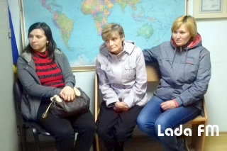 Ладижинці вимагають закриття дільниці соціальної реабілітації засуджених: почався збір підписів