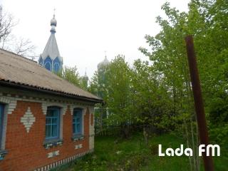 В центрі села Заозерне продається будинок