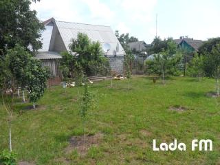 У місті Ладижині продається будинок
