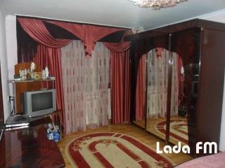 У місті Ладижині продається 3 кімнатна квартира