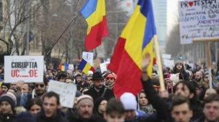 Румунські ув'язнені корупціонери: 20 депутатів, 36 мерів, 35 суддів та один прем'єр-міністр