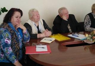Вінничани запропонували МОЗУ вивести зі штату  станцій екстреної медичної допомоги посади водіїв