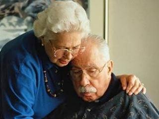 10 правил спілкування із старенькими батьками