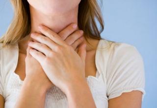 7 медичних причин постійної втоми
