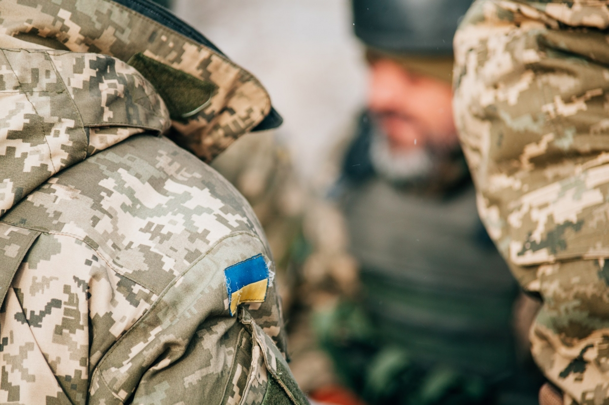 Бойовики наДонбасі здійснили 30 обстрілів— штаб