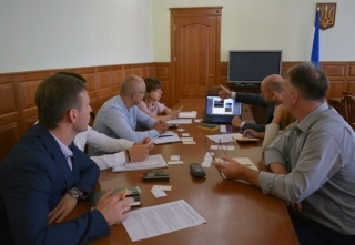 Швейцарські інвестори розглядають можливість виробництва інноваційних сонячних панелей в Україні