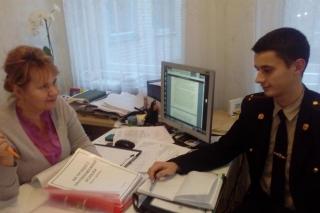 У Ладижині тривають  перевірки дитсадків на безпечну роботу в осінньо-зимовий період