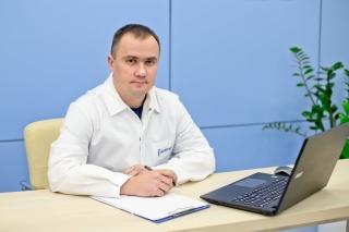 Шість обов'язків пацієнтів після медреформи
