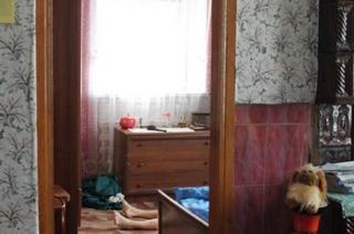 Убивцю жінки із Теплицького району засудили до довічного ув'язнення