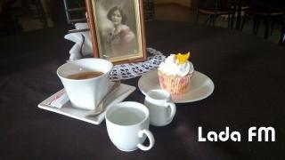 Огляд ладижинських кав'ярень. Чия кава виявиться найсмачнішою?