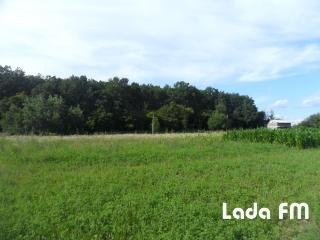 У місті Ладижині продається земельна ділянка