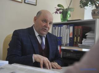 На Вінниччині громада інвестувала в медицину 10 млн гривень