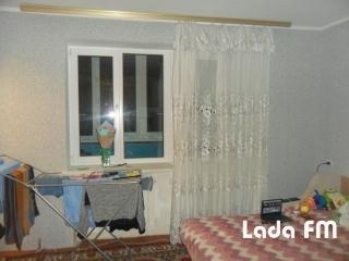У місті Ладижині продається 2 кімнатна квартира