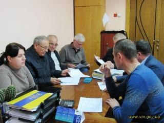 На Вінниччині фермерам виділять 2 мільйони гривень пільгових кредитів