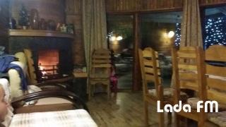 В селі Глибочок продається будинок