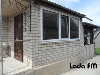 Продається у місті Ладижин будинок