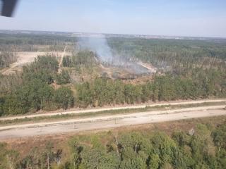 Вибухи біля Калинівки: Генеральний штаб оприлюднив фото