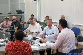 OPERAFEST TULCHYN-2021: організатори анонсували програму мистецького свята