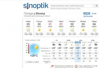 Спека: на дорогах Вінниччини багатотонні фури удень знову не поїдуть