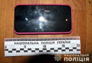 У Вінниці поліція розкрила убивство дівчини, яка загинула від багаточисельних ножових поранень